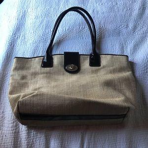 ANN TYLER BAG